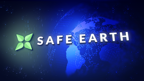 SafeEarth Announces $200k+ in Charity Donations this Year | Bitcoinist.com