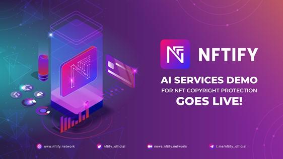 NFTify
