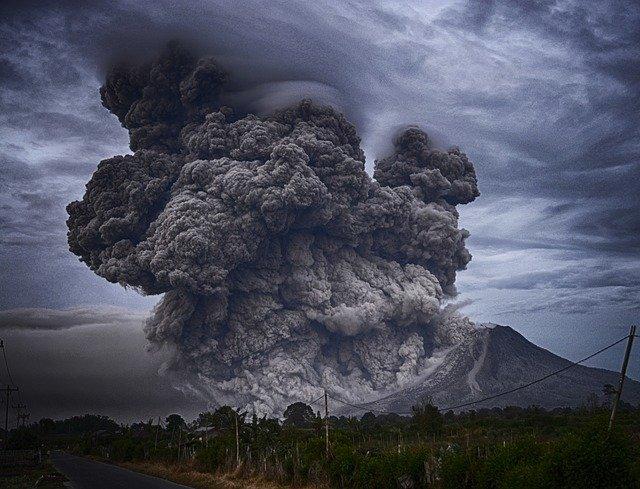 Volcano Mining And President Bukele 's Bitcoin Insights