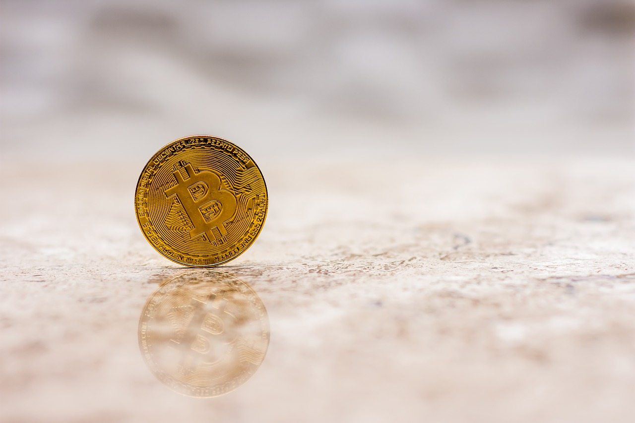 Bloomberg Commodity Strategist Mike McGlone Believes Bitcoin Will Surge To $40k