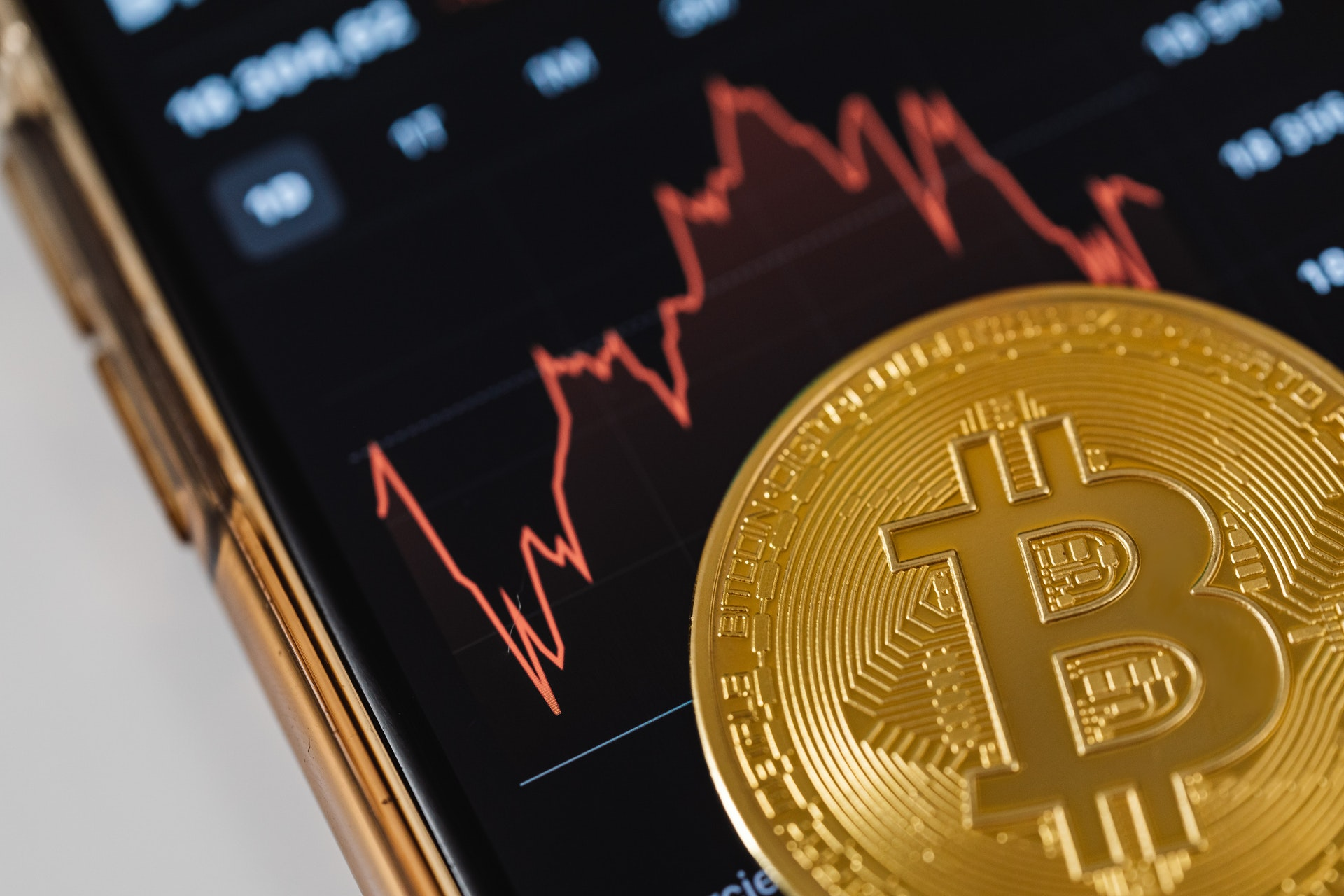 Chief Investment Officers Don't Really Like Bitcoin, Goldman Sachs Survey Reveals