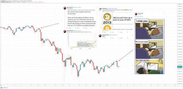 bitcoin elon musk is an asshole