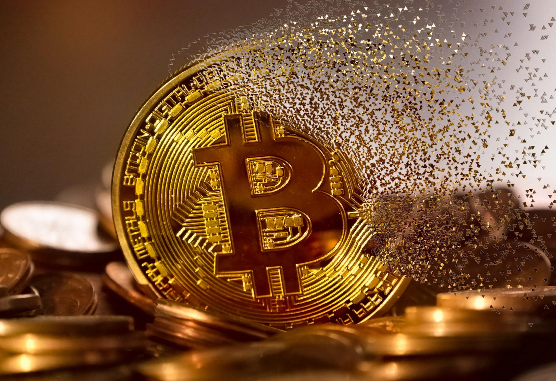 mikor van a legjobb idő a bitcoin megvásárlására hány satoshi a bitcoinben