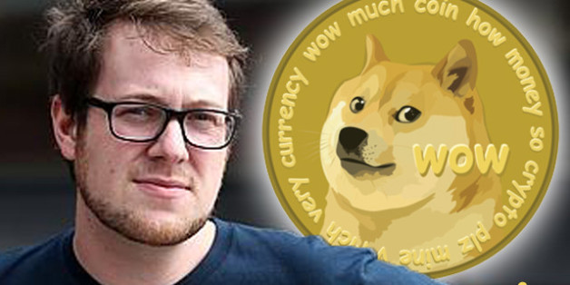 Dogecoin Co-Founder Says He Doesn't Plan To Return To Crypto, Here's Why