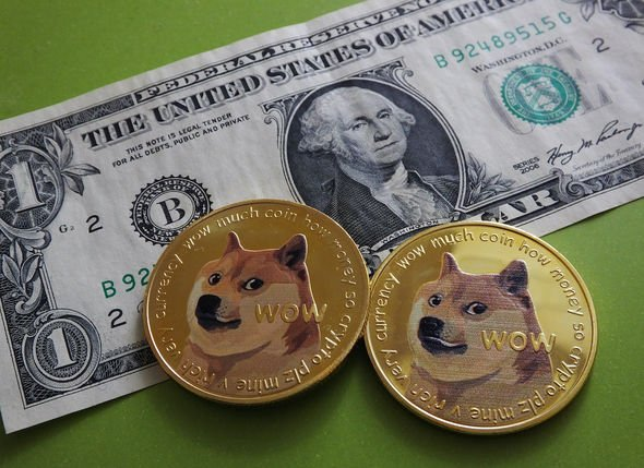"""The Iconic """"Doge"""" Meme Of Dogecoin Just Sold As An NFT For $4 Million"""