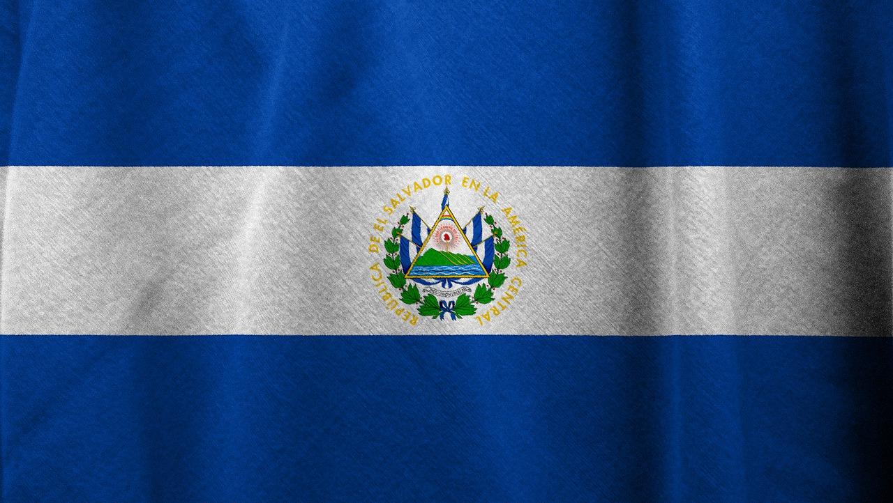 President Bukele Teases El Salvador's Volcano-Powered Bitcoin Mining Preview