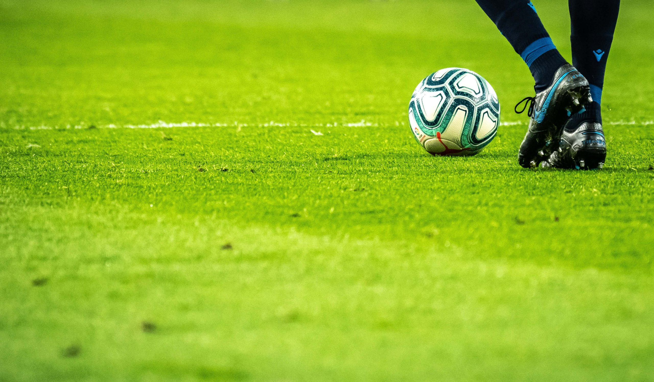 Major Soccer Clubs Push Crypto Tokens, But Some Fans Label It A Cash Grab