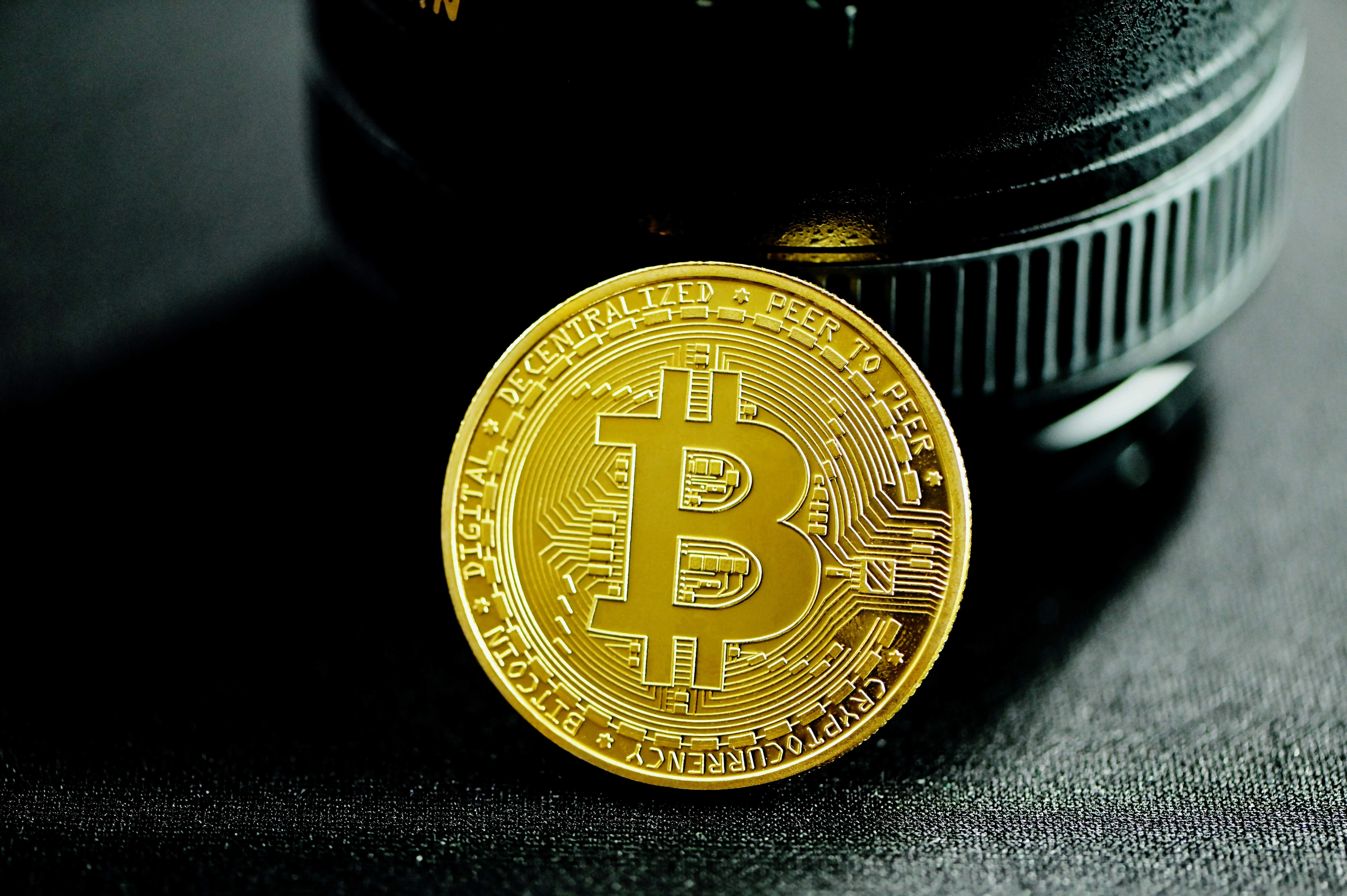 Bulls Successfully Defend $31k, But What's Next For Bitcoin?