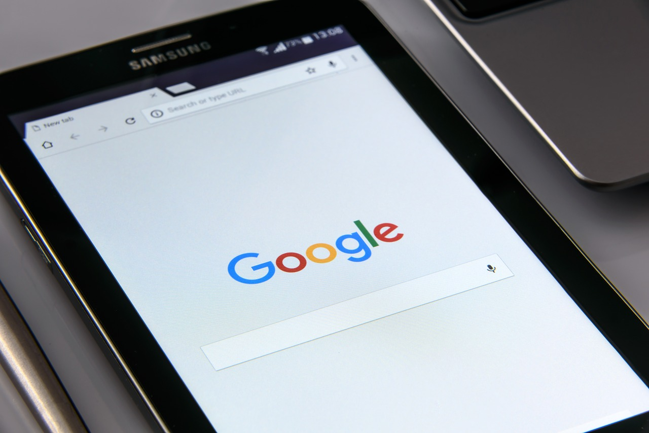 Google Releases New Policies On Crypto-Related ADs | Bitcoinist.com