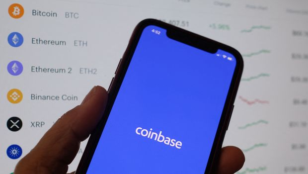 Who Let The Doge Out: Coinbase Pro Opens Up To Dogecoin