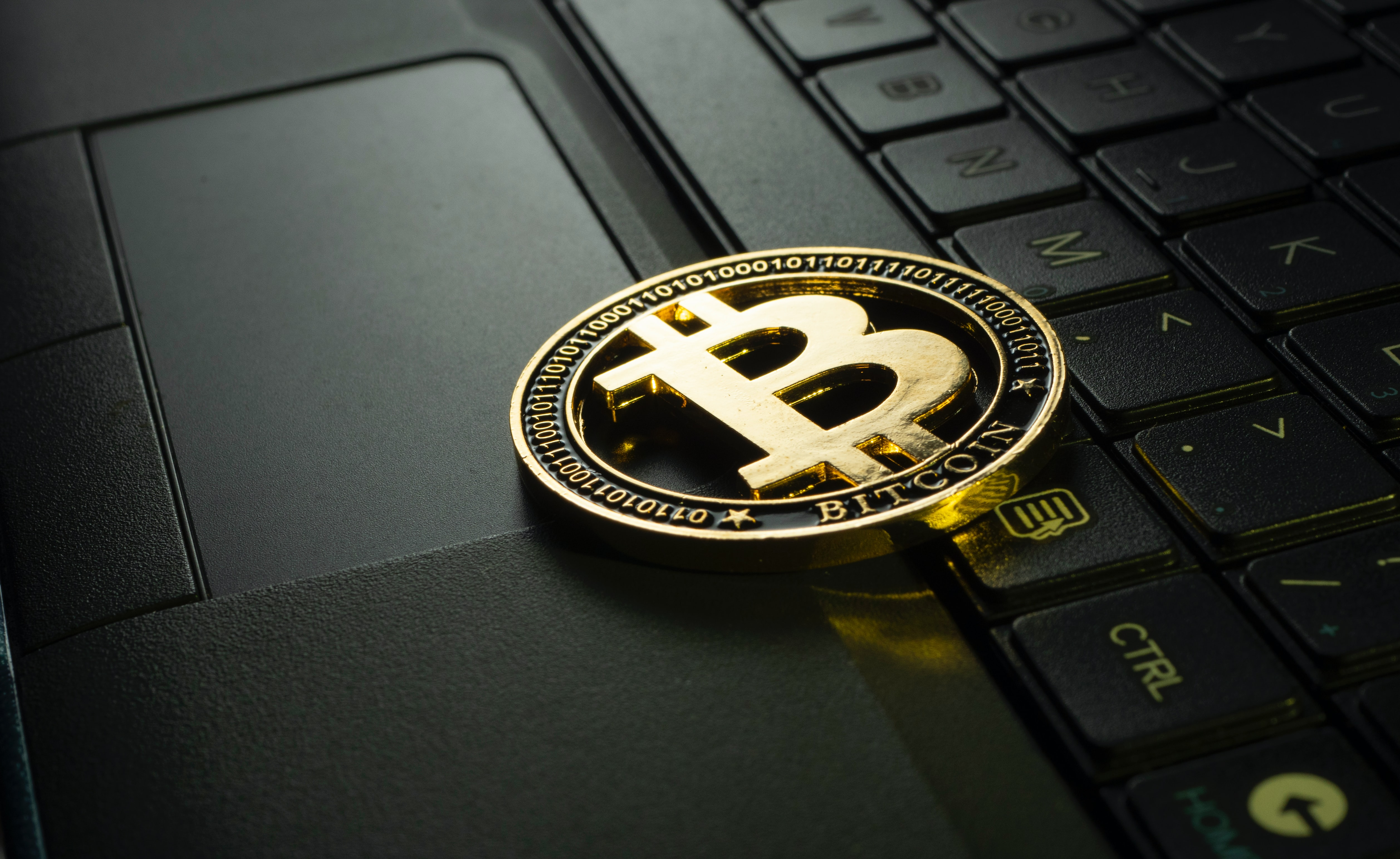 The Bitcoin Mining Council Says There Is No Insidious Agenda