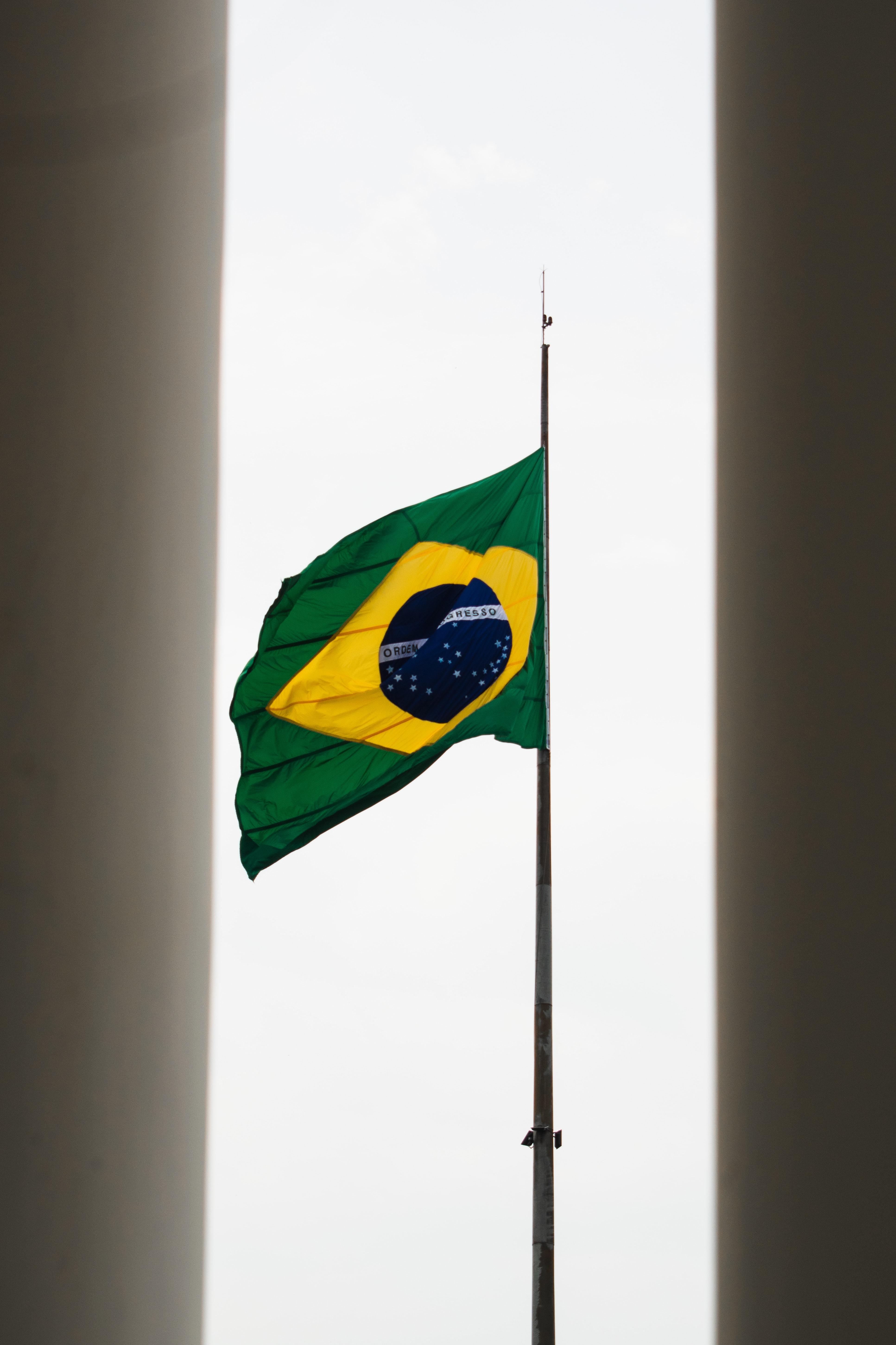 Brazil's Central Bank Delays CBDC Timeline to 2024