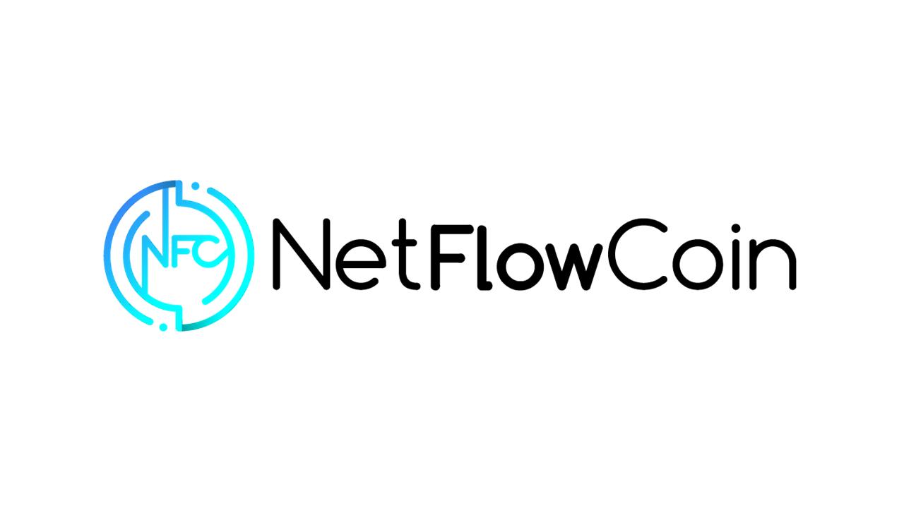 netflowcoin