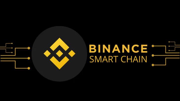 DeFi On Binance Smart Chain Is Heating Up