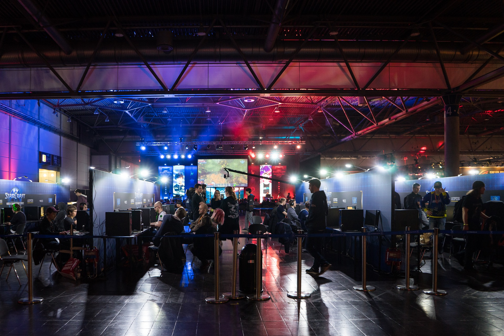 Esports Organization TSM Teams With Crypto Exchange FTX For Historic Deal