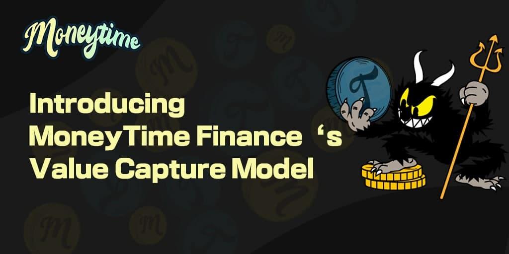 MoneyTime.Finance