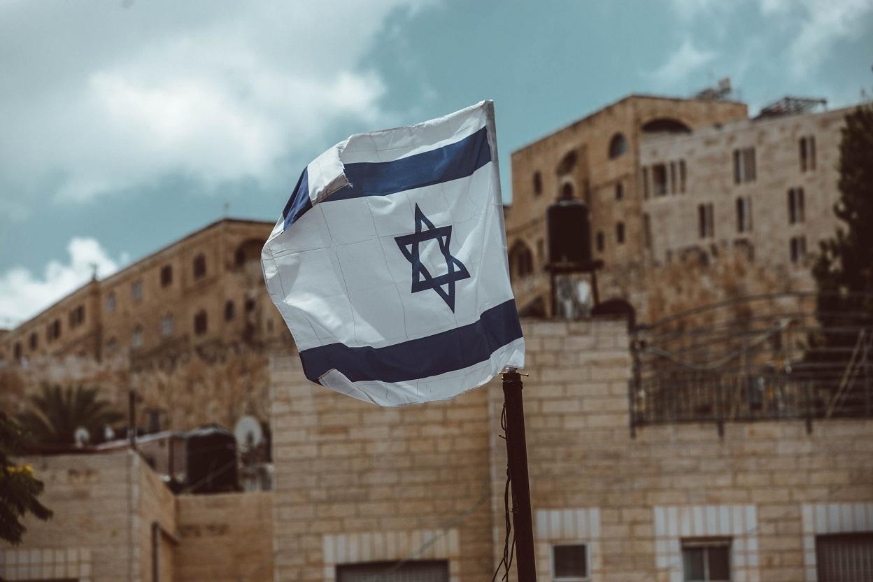 Digital Shekel: Israel's CBDC Project Is Well Underway
