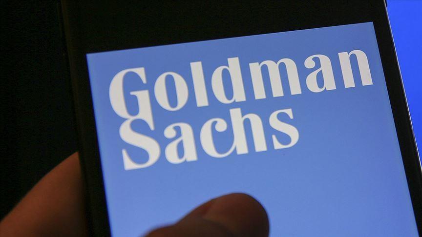 Goldman Sachs Partners Crypto Management Firm Galaxy Digital to Trade Bitcoin Futures - bitcoinist.com