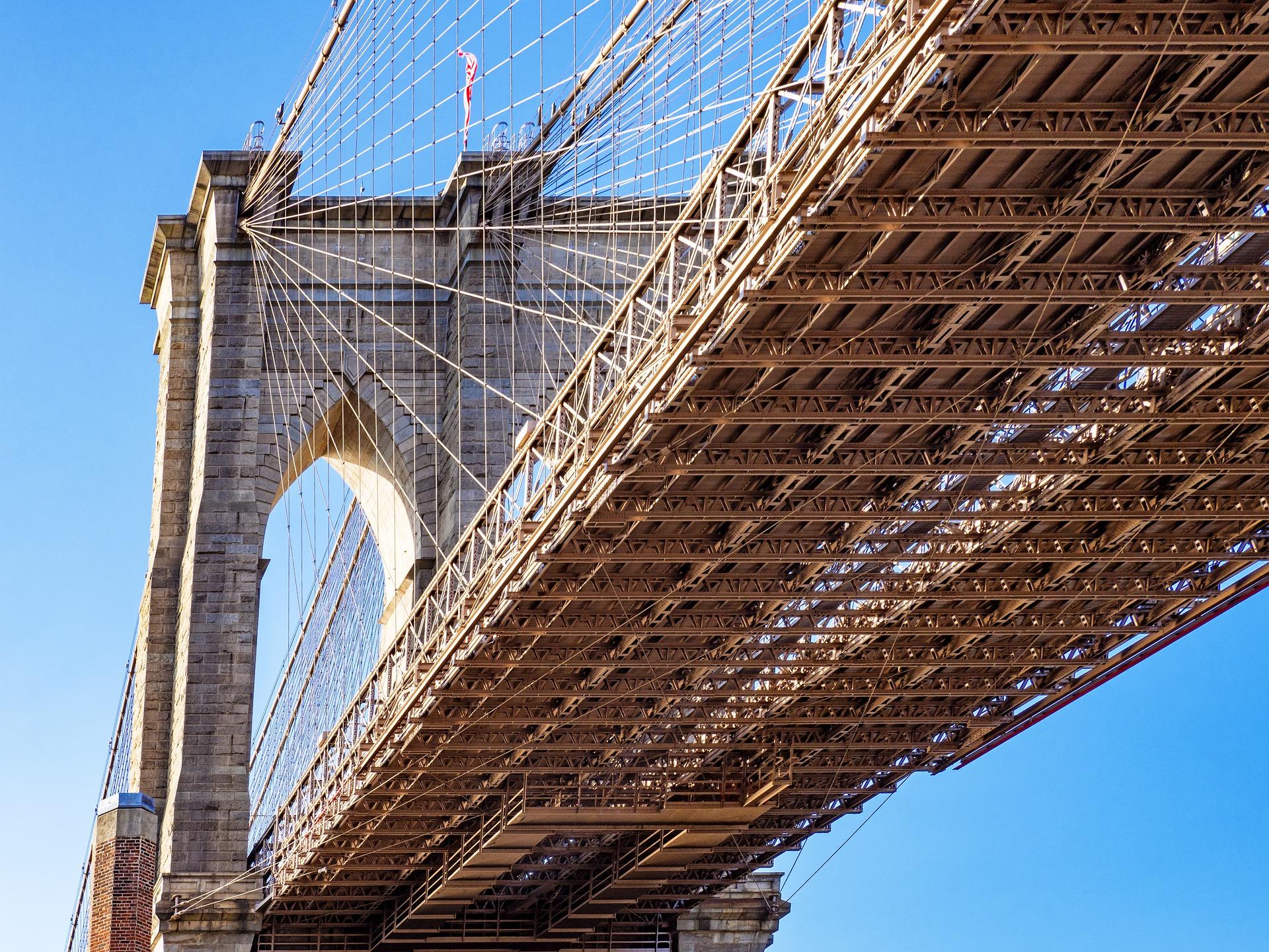 TON Bridge