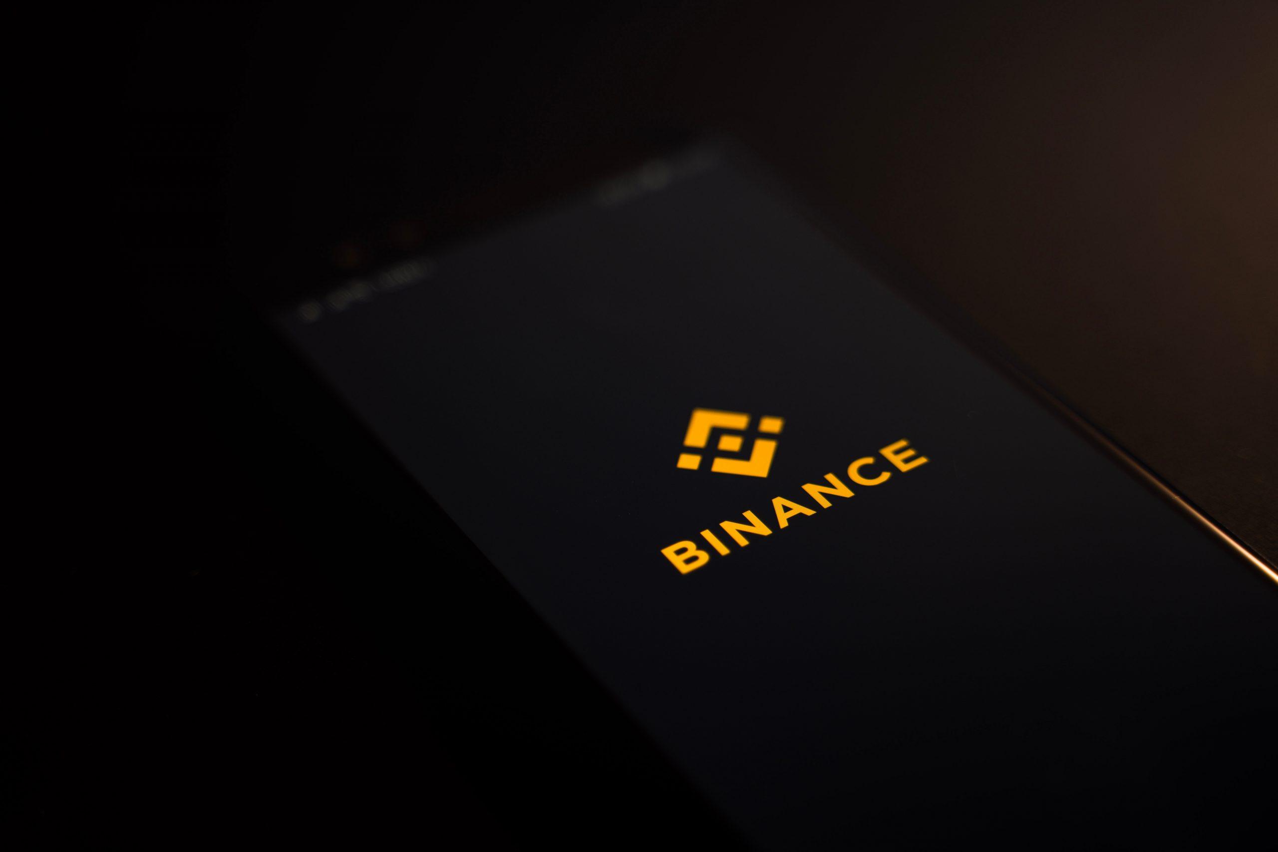 Binance's Travala Launches Blockchain-Powered Airbnb Competitor