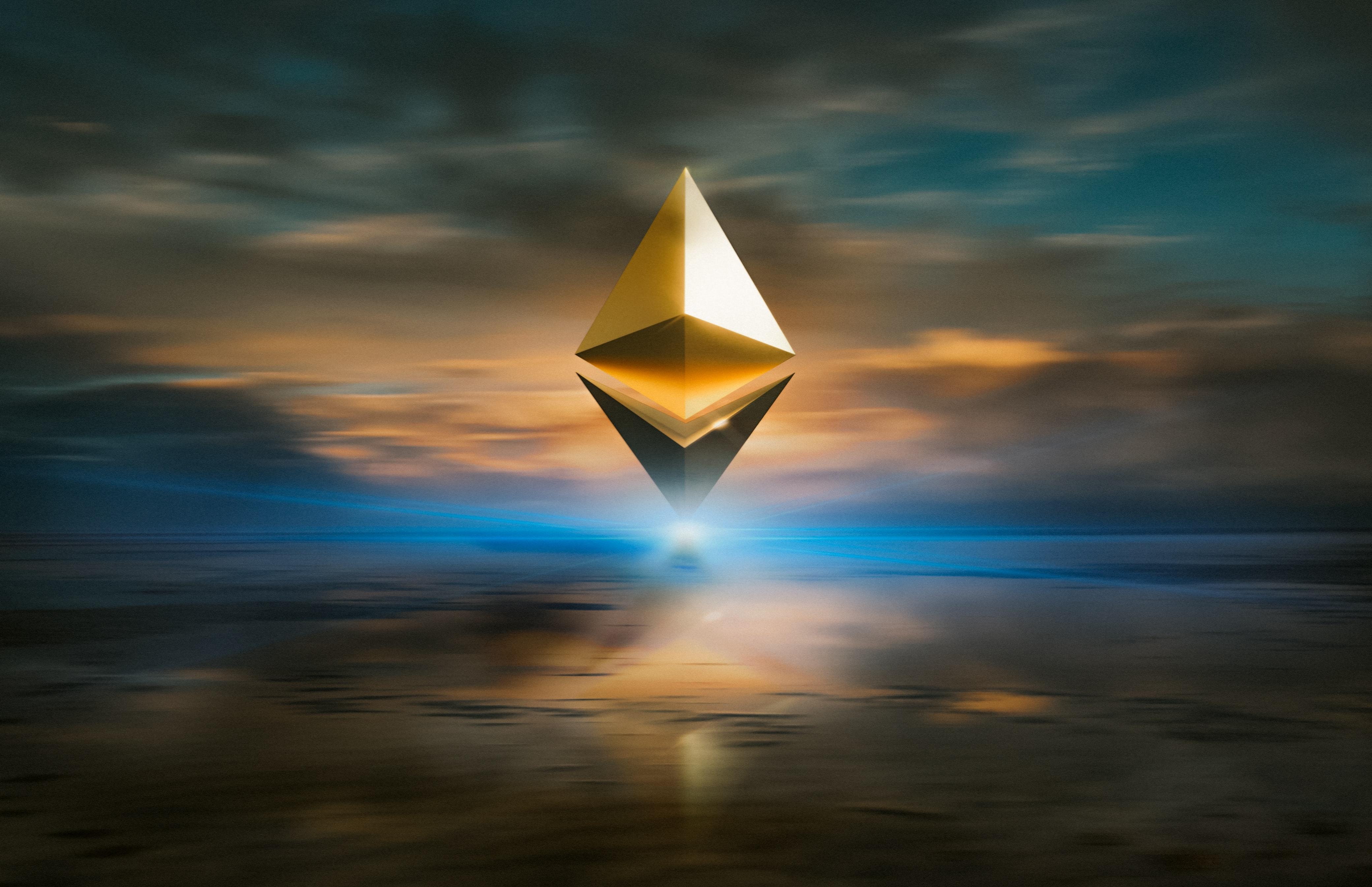 "Ethereum Co-Founder Has His Doubts Over Cardano's ""Scientific Method"""