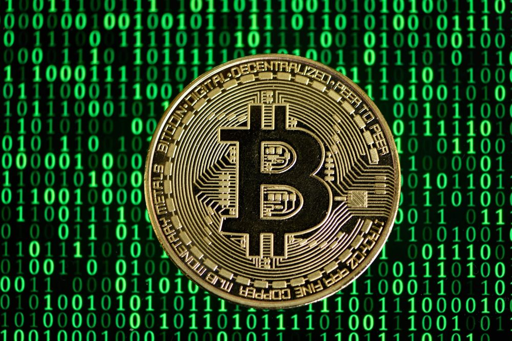 Website Hosting Bitcoin White Paper Cyber-attacked, Hacker Demands 0.5 BTC