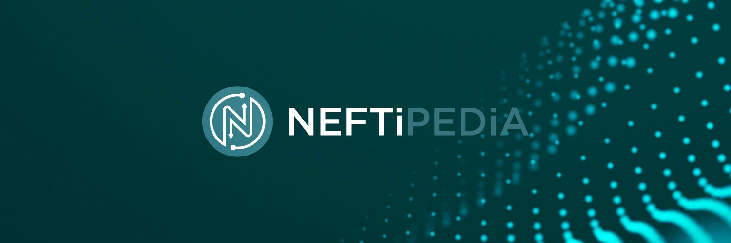 NEFTiPEDiA (NFT Marketplace of the Future) Announces Initial Coin Offering for Governance Token $NFT   Bitcoinist.com