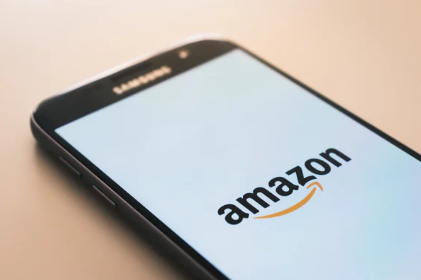 Amazon Targeting Bitcoin Payments? Seeks Crypto Product Lead