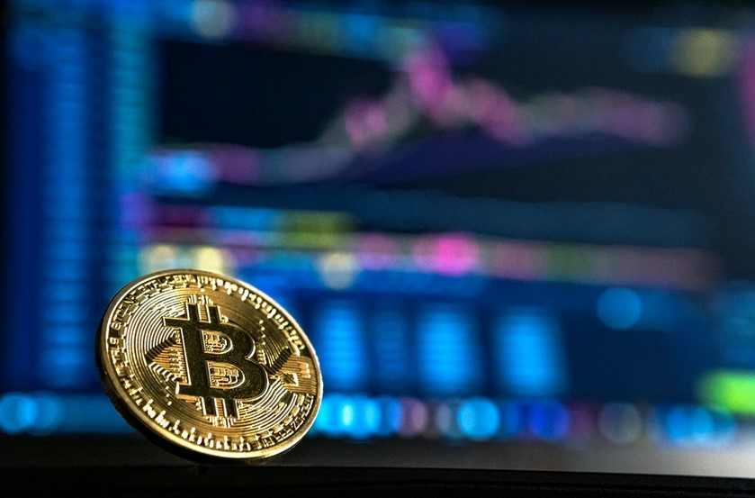 Why This J.P. Morgan Executive Says Clients Want to Invest in Bitcoin
