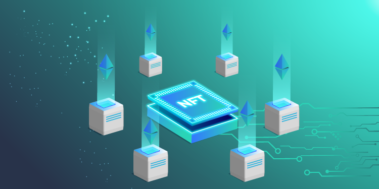 HP & F-NFT: Unique Method to Discover Liquidity and More Accurate Valuation
