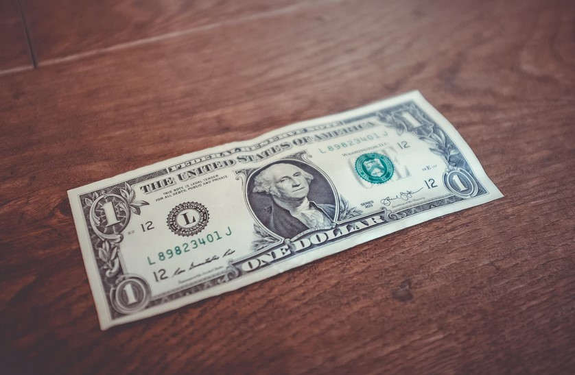 Marshall Wace Crypto BTC BTCUSD