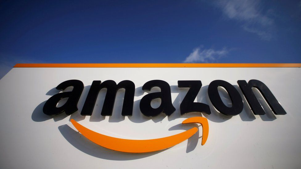 Amazon Responds To Rumors That It Is Integrating Bitcoin Payments On Its Platform