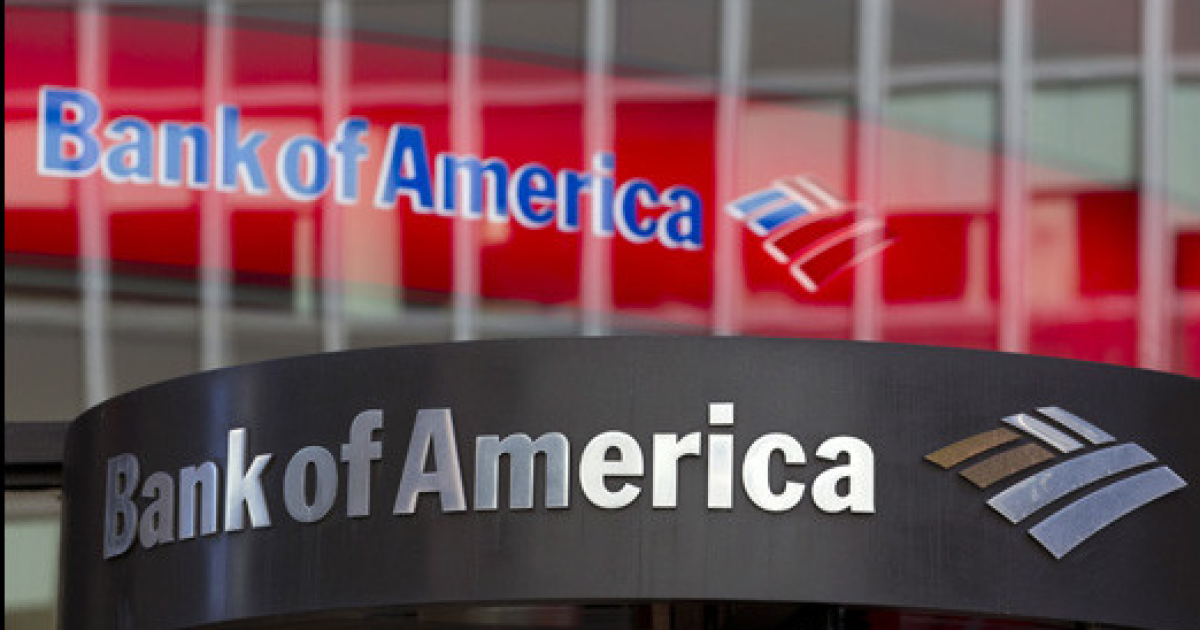 Bank of America Forms Crypto Research Team