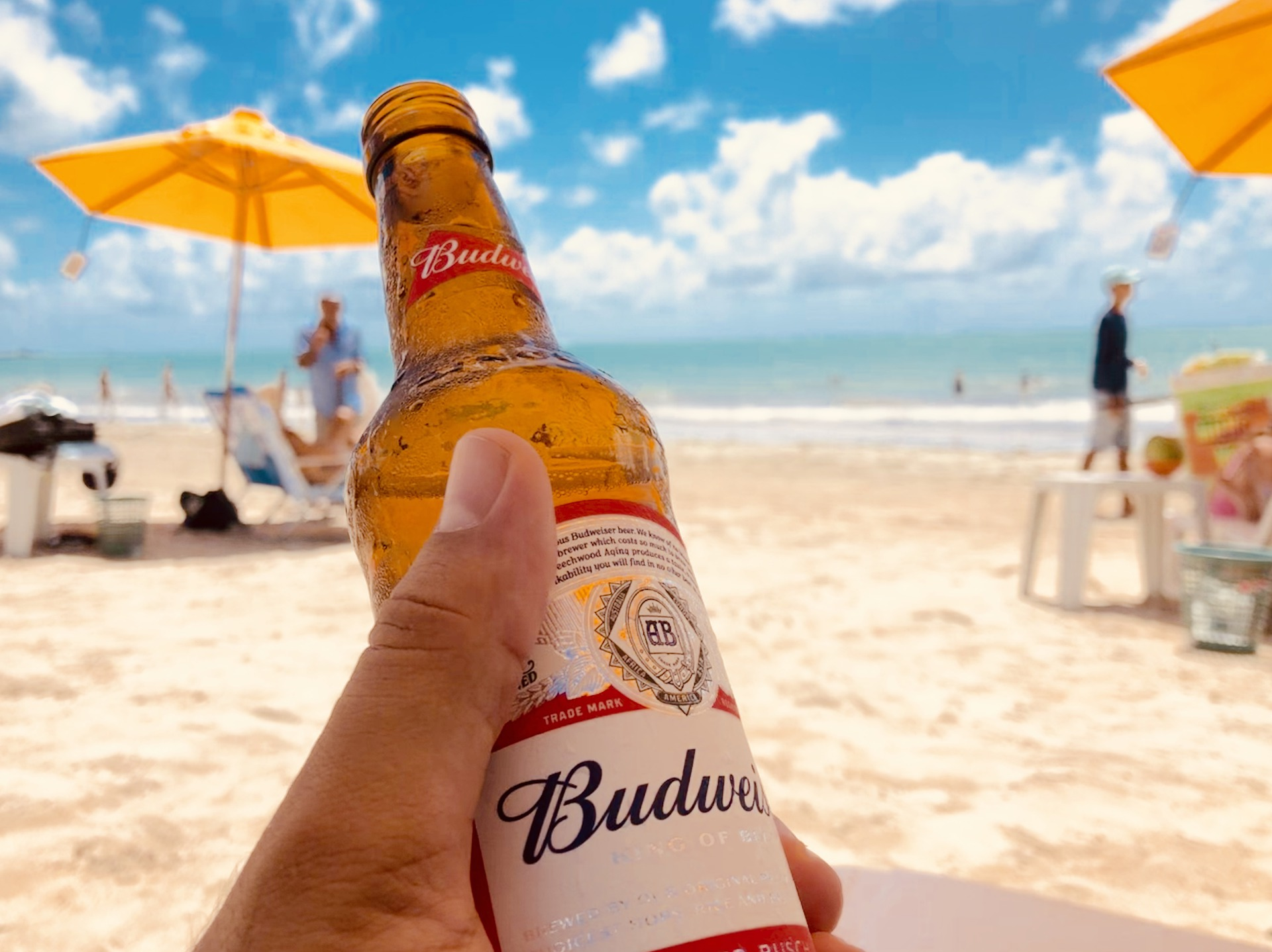 Budweiser Signs NFT Agency Deal With New VaynerX NFT Division