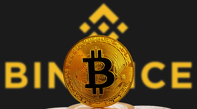 Crypto Exchange Binance Blocks SEPA Transfers, Stops Euro Deposits