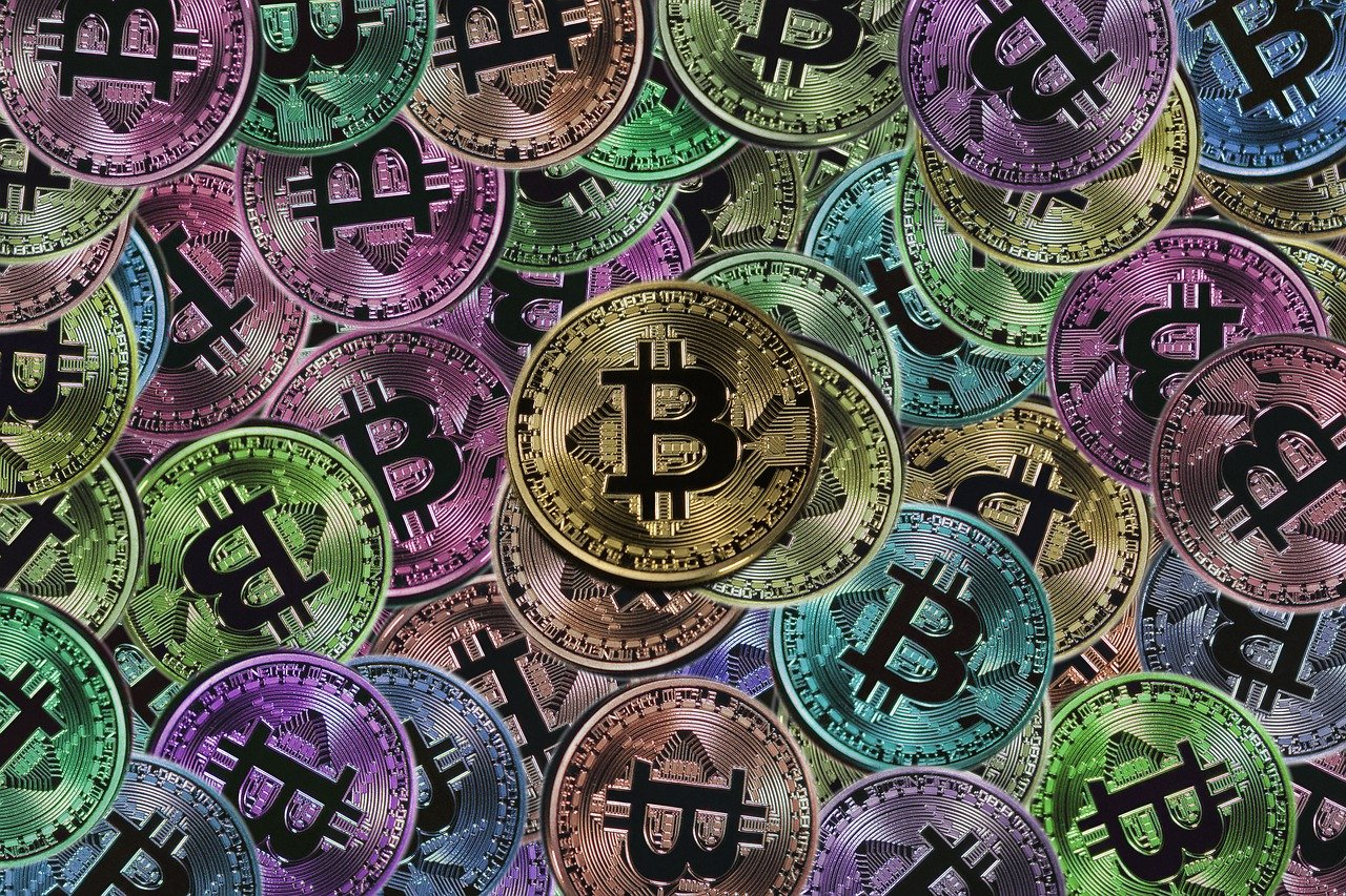 Crypto community Argues On Bitcoin Capacity As A Hedge Against Inflation