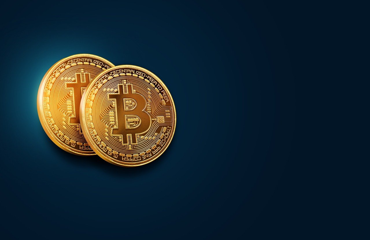 U.K. Sales Consultant Pleads Guilty For Using Bitcoin to Fund Islamic State (IS)