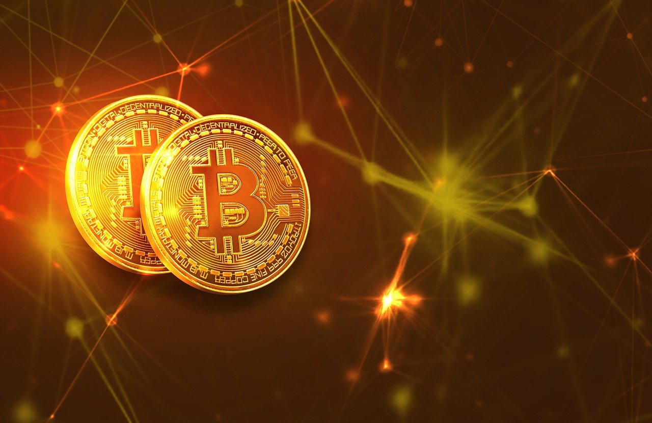 Stock-To-Flow Market Signals A Great Time To Buy Bitcoin, Says Lex Moskovski
