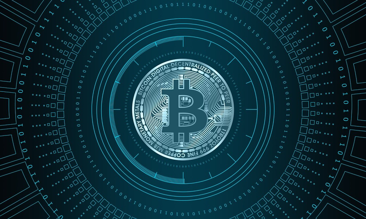 Speculations Indicate Bitcoin To Face Intensified Government Conspired Opposition