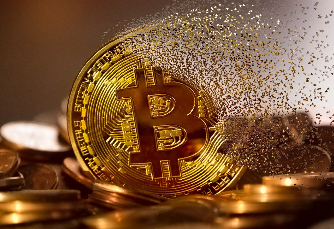 Bitcoin Mining Energy Consumption Becomes A Blockchain Heated Debate