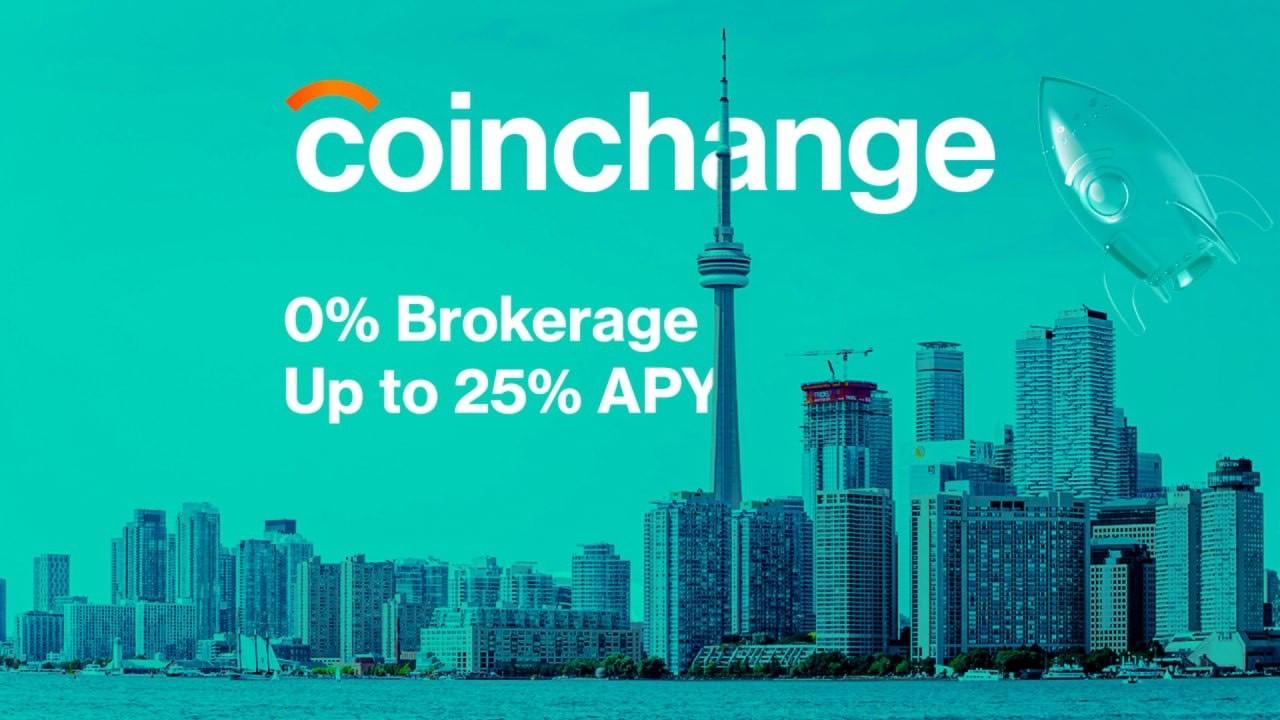 coinchange