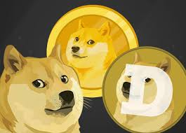 Meme Coins Dogecoin And Shiba Inu Record Highest Losses As Crypto Trading Volume Tanked