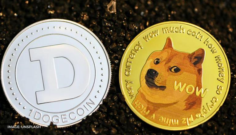 Dogecoin Users Can Now Checkout Using Doge On Coinbase Commerce