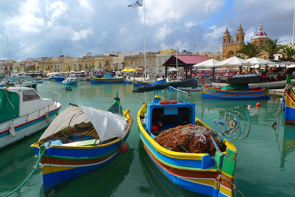 Binance In New Trouble: Charity In Malta May Face Legal Issues
