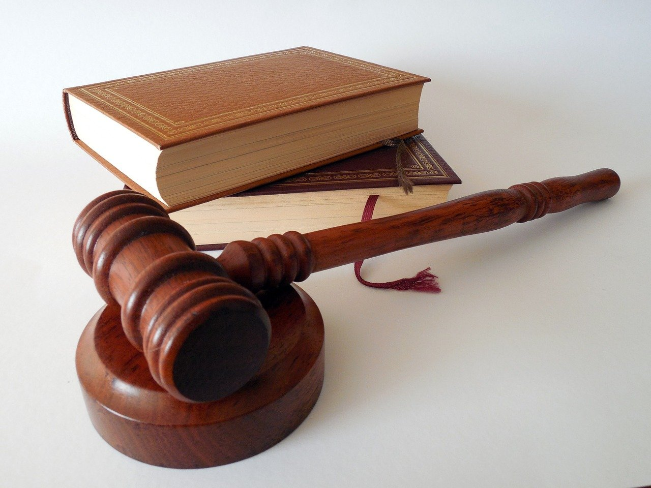 Thai Partner Drags Bithumb Hong Kong Subsidiaries To Civil Suit