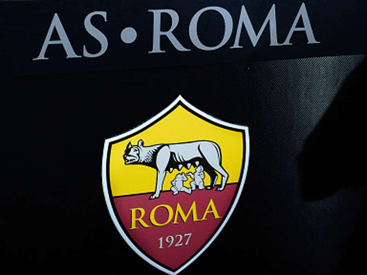 AS Roma Football Club Enters $42 Million Deal With Blockchain Fintech Zytara Labs