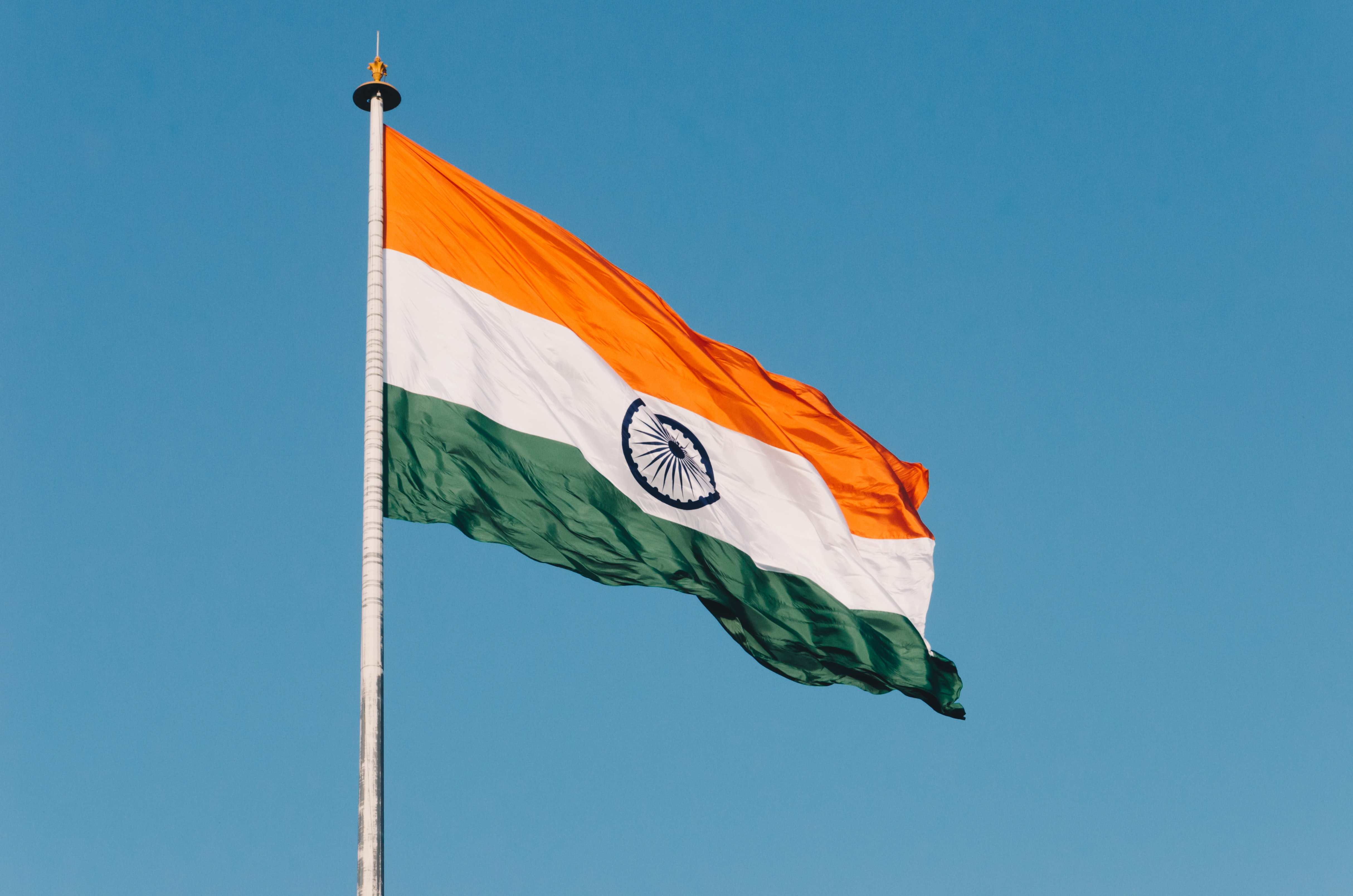 India's Conflicting Messages On Crypto Renews Fears Of A Ban
