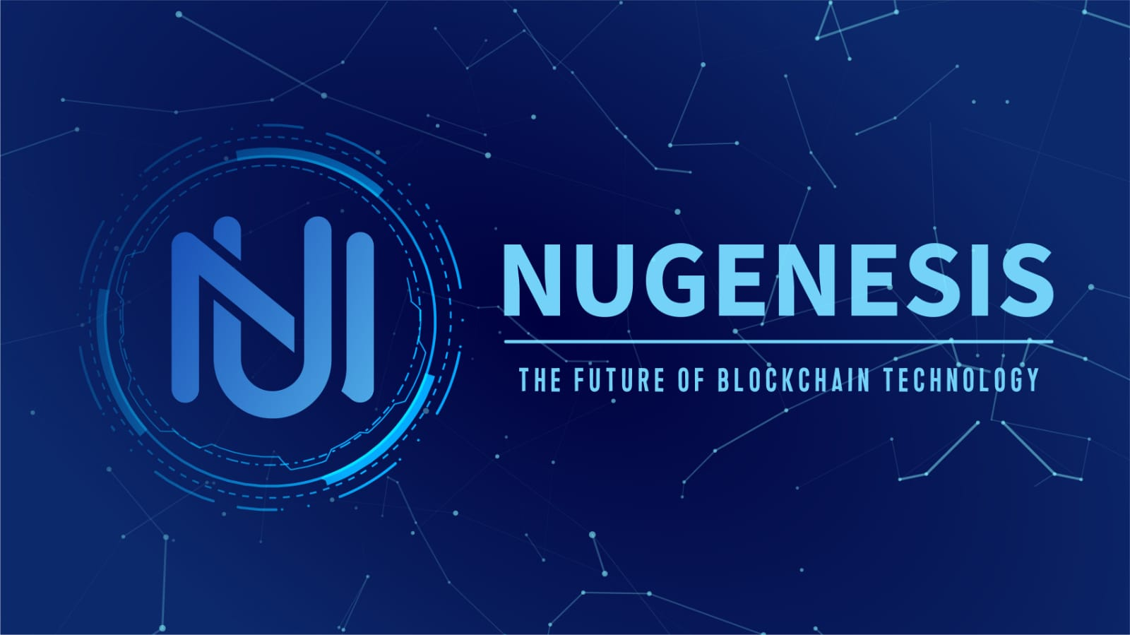 A Comprehensive Review of Nucoin