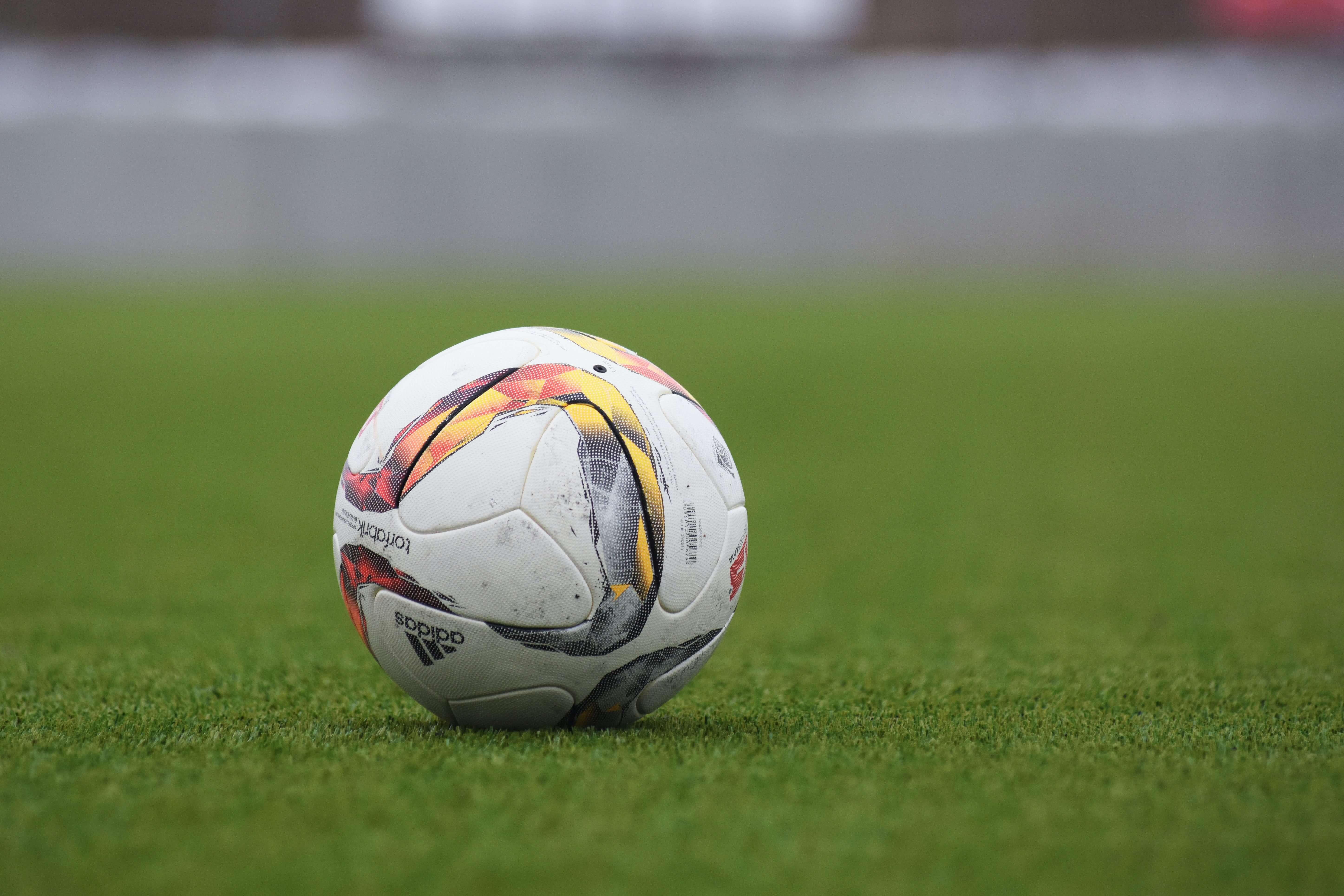 Inter Milan Announces Socios (Chiliz) As New Main Sponsor For 21/22 Season