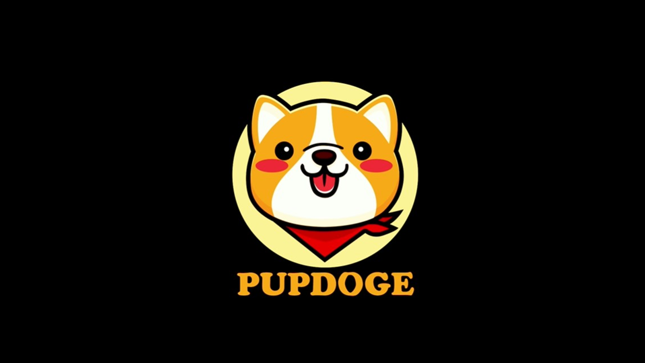 pupdoge